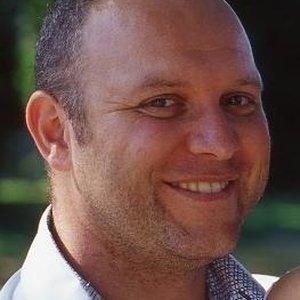 Matthieu ATKINSON
